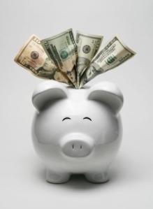 save-money1.blog_.parkcommunity