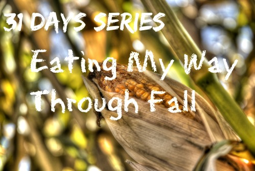 31 days series