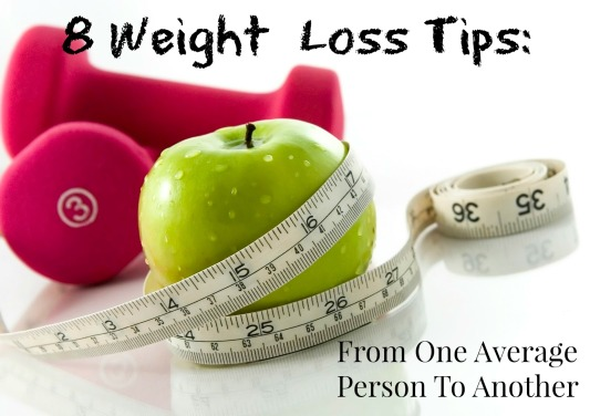 weight-loss-diet 1